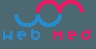 Marketing medyczny, marketing usług zdrowotnych – Agencja WEB MED