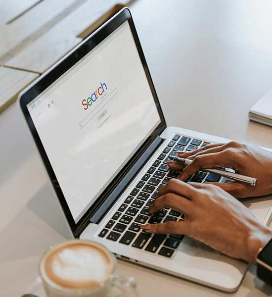 Linki sponsorowane, Gmail, reklama wideo